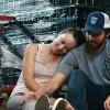 Imagem 4 do filme Um Brinde à Amizade