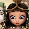 Imagem 6 do filme As Aventuras de Peabody e Sherman