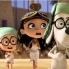 Imagem 7 do filme As Aventuras de Peabody e Sherman