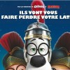 Imagem 17 do filme As Aventuras de Peabody e Sherman