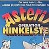 Imagem 5 do filme Asterix e a Grande Luta