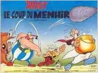 Imagem 4 do filme Asterix e a Grande Luta