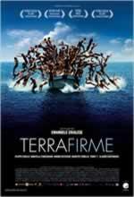 Poster do filme Terra Firme