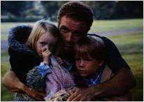 Imagem 5 do filme Fuga à Luz do Dia