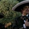 Imagem 5 do filme Pulling Strings