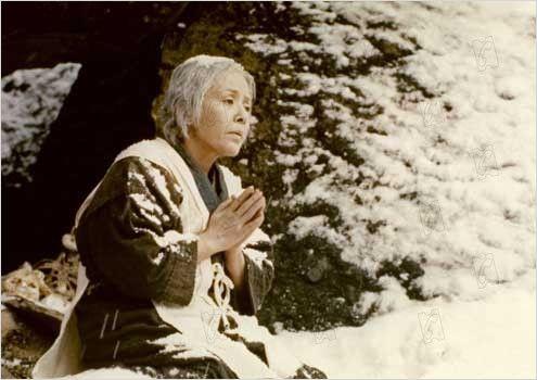 Imagem 4 do filme A Balada de Narayama
