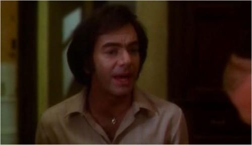 Imagem 2 do filme Nasce um Cantor