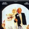 Imagem 1 do filme A Gaiola das Loucas 3 - Elas se Casam