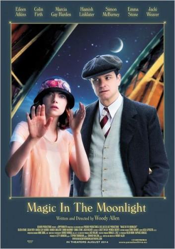Imagem 2 do filme Magia ao Luar