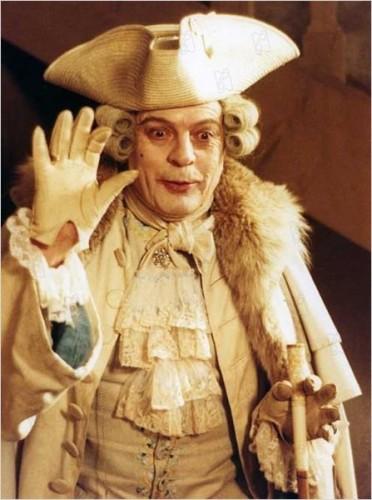 Imagem 2 do filme Casanova e a Revolução
