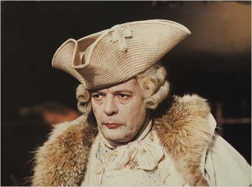Imagem 3 do filme Casanova e a Revolução