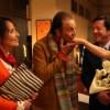 Imagem 18 do filme A Gaiola Dourada