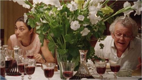 Imagem 1 do filme A Garota do 14 de Julho
