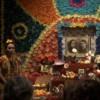 Imagem 1 do filme A Mesa Ferida