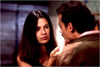 Imagem 5 do filme Alma Corsária