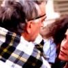 Imagem 6 do filme Alma Corsária