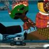 Imagem 5 do filme Cidade Cinza