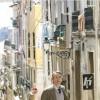 Imagem 10 do filme Trem Noturno para Lisboa