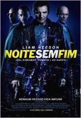 Poster do filme Noite sem Fim