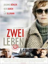 Poster do filme Duas Vidas
