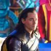 Imagem 14 do filme Thor: Ragnarok