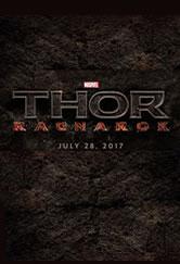 Assistir Online Thor 3: Ragnarok Dublado Filme (2017 Thor 3: Ragnarok) Celular