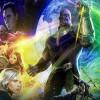 Imagem 4 do filme Vingadores: Guerra Infinita