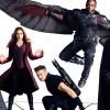 Imagem 5 do filme Vingadores: Guerra Infinita