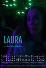 Poster do filme Laura