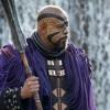 Imagem 14 do filme Pantera Negra
