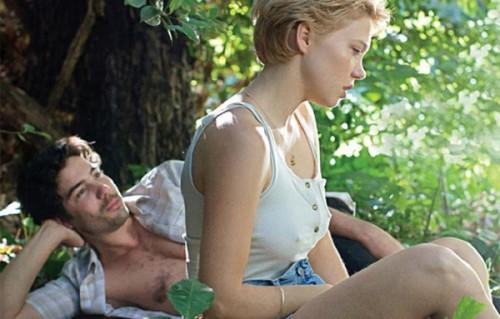 Imagem 4 do filme Grand Central