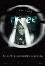 Poster do filme O Chamado 3