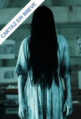 Poster do filme Chamados