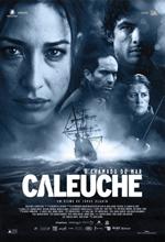 Caleuche, O Chamado do Mar