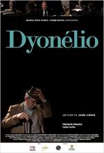 Dyonélio