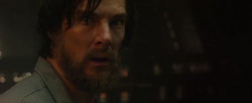 Imagem 5 do filme Doutor Estranho