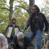 Imagem 4 do filme A Caçada