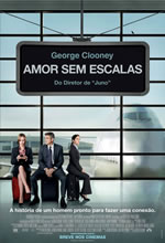 Poster do filme Amor Sem Escalas