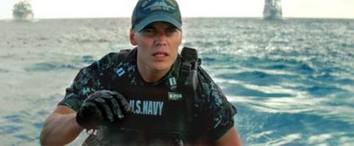 Imagem 3 do filme Battleship - Batalha dos Mares