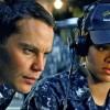 Imagem 8 do filme Battleship - Batalha dos Mares
