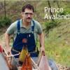 Imagem 2 do filme Prince Avalanche
