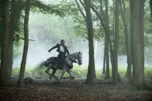 Imagem 1 do filme Caminhos da Floresta