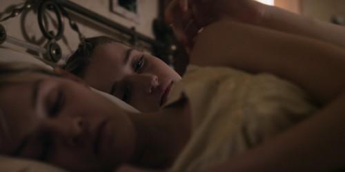 Imagem 5 do filme Somos o Que Somos