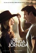 Poster do filme Uma Longa Jornada