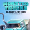 Imagem 13 do filme Monster Trucks