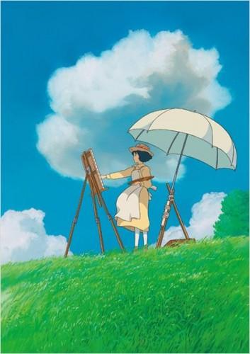 Imagem 1 do filme Vidas ao Vento