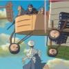 Imagem 6 do filme Vidas ao Vento