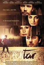 Poster do filme Tar