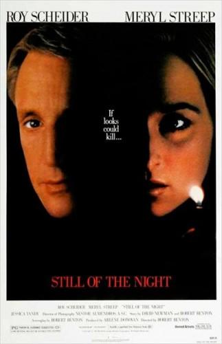 Imagem 1 do filme Na Calada da Noite