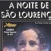 Imagem 1 do filme A Noite de São Lourenço